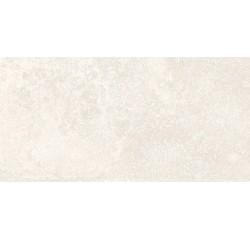 TUSC CROSS WHITE 12X24 POLISH