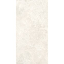 TUSCANY CROSS CUT WHITE 24X48