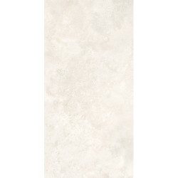 TUSCAN CROSS WHITE 24X48 POLSH