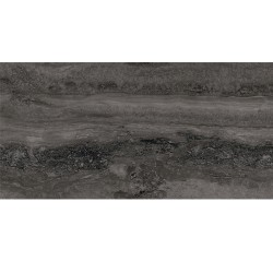 TUSCAN VEIN DARK 12X24 POLISH