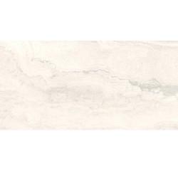 TUSCANY VEIN CUT WHITE 12X24