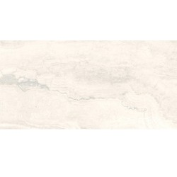 TUSCAN VEIN WHITE 12X24 POLISH