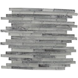 EXOCTICA LINEALITY WHITE