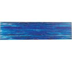 RIPPLE MIAMI BLUE 2X8