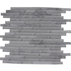 WOODHOLLOW LINEALITY GREY