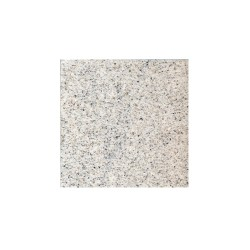IRISH CREAM GRANITE 12""