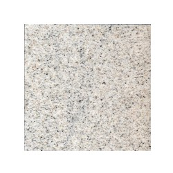 IRISH CREAM GRANITE 18""