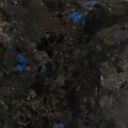 """VOLGA BLUE  GRANITE 12"""""""