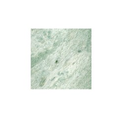 MING GREEN MARBLE 12""