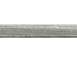 DRIFTWOOD GREY CAPITELLO 2X12