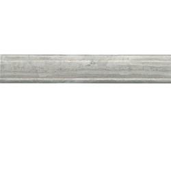DRIFTWOOD WHITE CAPITELLO 2X12