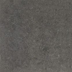 BLUE STONE SOLID BLACK 24X24