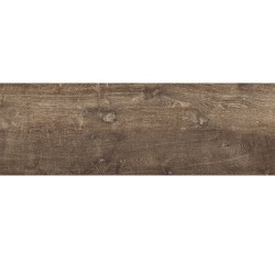 DOGWOOD WALNUT BROWN 16X48