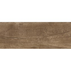 FOREST WALNUT 16X48