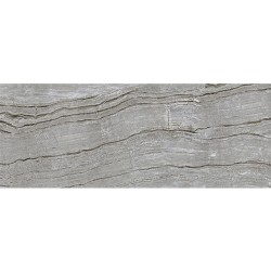 PETRIFIED WOOD GRIGO 16X48