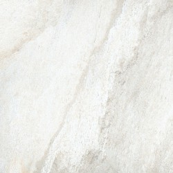 QUARTZITE CRYSTAL WHITE 24X24