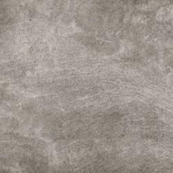STONE MOONSTONE (GREY) 24X24
