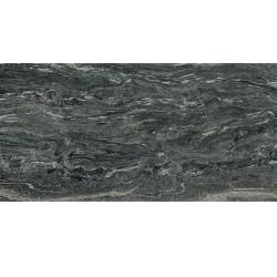 SOAP STONE DARK 16X32