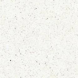 TECHNO COOL WHITE 24X24