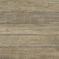 TIMBER TEAK (LIGHT) 24X24
