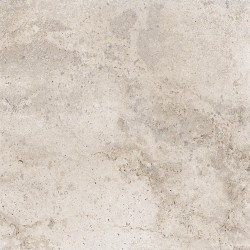 TRAVERTINE BEIGE 24X24