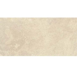 TRAVERTINE GOLD 16X32