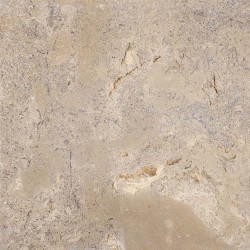 TRAVERTINE NOCE 24X24