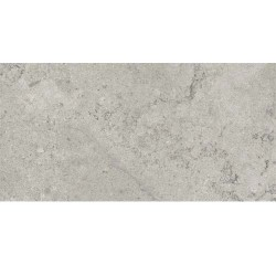 TRAVERTINE SILVER 16X32