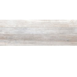 WOOD MAPLE 16X48
