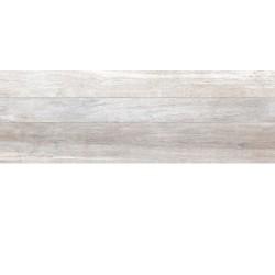WOOD MAPLE 16X48