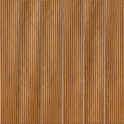 WOOD ROVERE STRUCTURED 24X24