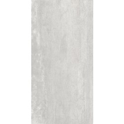 CONCRETE WHITE 12X24""