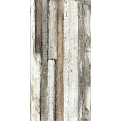 CONCRETE WOOD 18X36""