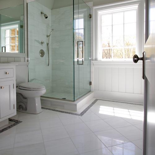 Ideal Tile Of Stamford: Ideal Tile: Bath