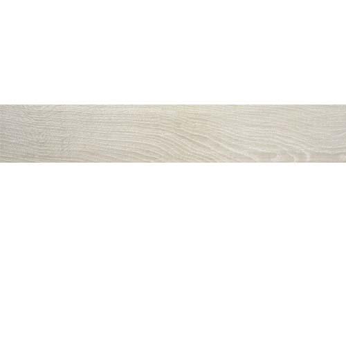 Ideal Tile Of Stamford: Ideal Tile: Arcwood