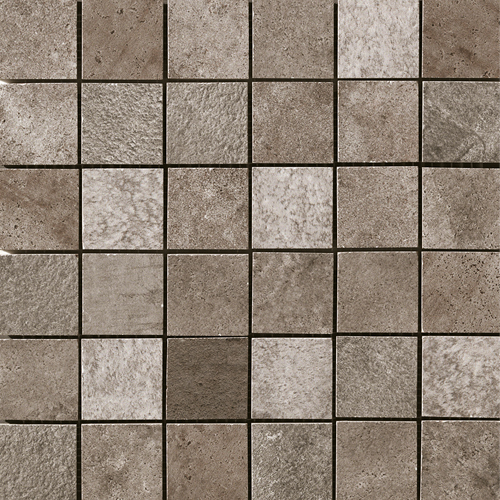 Ideal Tile Of Stamford: Ideal Tile: Royal Stone