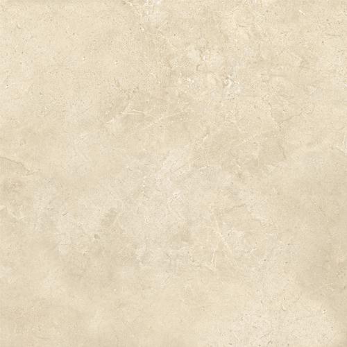 Ideal Tile Of Stamford: Ideal Tile: Portofino